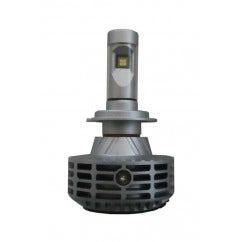 LED dimlicht motor - HB4