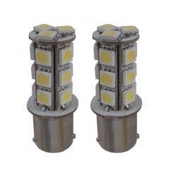 led-knipperlicht-smd-ba15s-p21w-wit