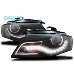 led-koplamp-unit-geschikt-voor-audi-a4-b8