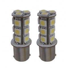 led-verlichting-24v-ba15s-wit