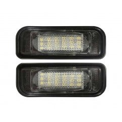 mercedes-w220-led-kentekenverlichting