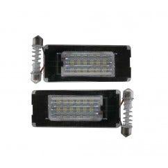 Mini-Cooper-R56-LED-kenteken-unit-