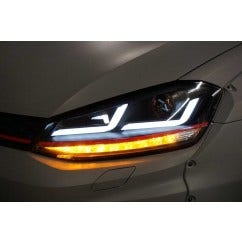 Osram-Full-LED-VW-Golf-7-Unit-DTS-5