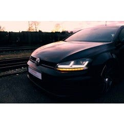 Osram-Full-LED-VW-Golf-7-Unit-DTS-3