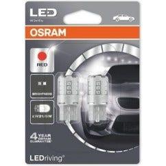 OSRAM-LEDriving-W215W-12V-Rood-O-7715R