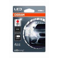 OSRAM-LEDriving-W5W-2880R-02B