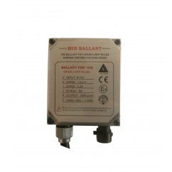 Outlet-HID-Ballast