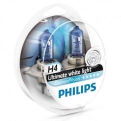 Philips-Diamond-Vision-H4