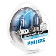 Philips-Diamond-Vision-H7