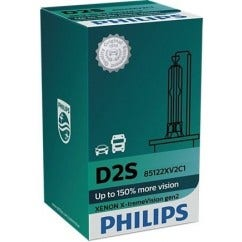 philips-xtreme-vision-50-d2s-4800k-lamp-2