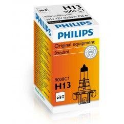 Philips-Standard-H13-9008-9008C1