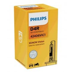 philips-vision-vervangings-lamp-4600k-d4r-2