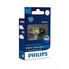 Philips-X-tremeUltinon-LED-C5W-38mm-6000k-128596000kx1