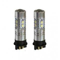 pw24w-led-dagrij-vervangingslamp-bmw-3-serie