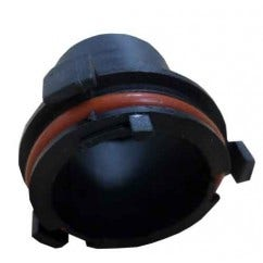 Xenon-adapter-Astra-G