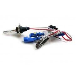 xenonlamp-nl-xenon-vervangingslamp-6000k-H1
