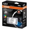 Osram LEDambient Pulse Connect RGB-LEDINT103