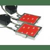 Xenon ombouwset speciaal voor start/stop systeem - H7RC - 6000k-2