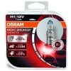 osram-halogeen-night-breaker-unlimited-h1