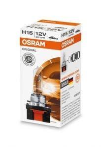 osram-original-halogeen-h15-64176