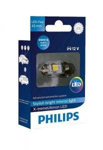 philips-led-c5w-43mm-4000k-129454000KX1