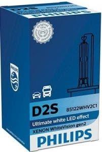 philips-whitevision-xenon-vervangingslamp-d2s-85122whvc1-c1