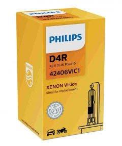 philips-vision-vervangings-lamp-4600k-d4r-2