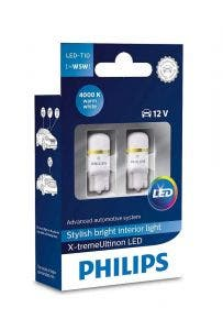 philips-x-treme-ultinon-led-w5w-4000k-127994000kx2