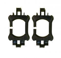 Xenon-adapter-Peugeot-508-5008