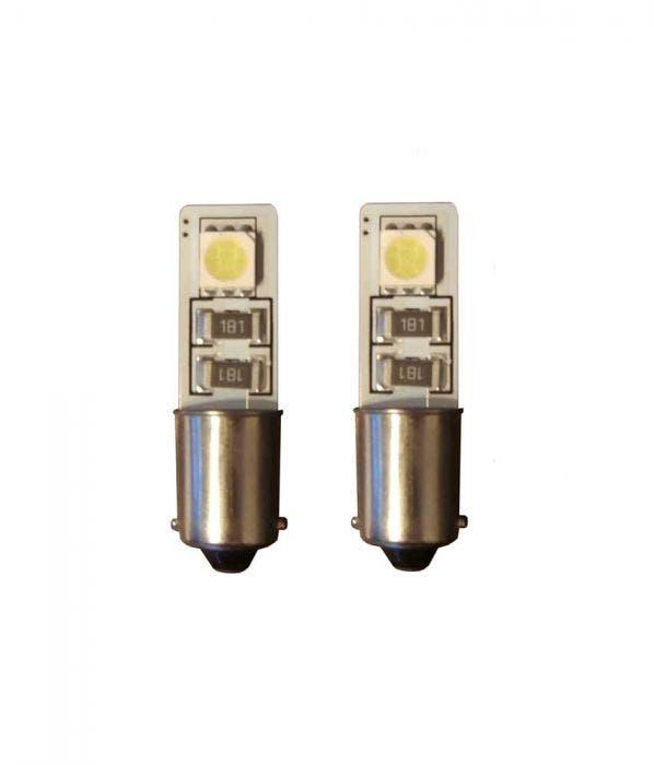 2-SMD-CANBUS-LED-Stadslicht-BA9s