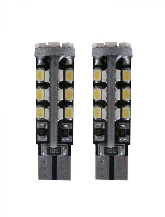 30-SMD-CANBUS-LED-Stadslicht-W5W-T10