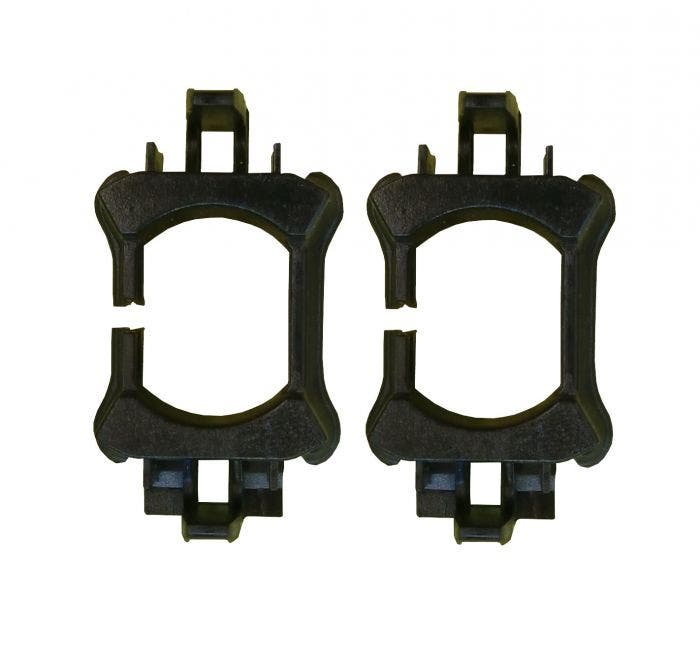 Xenon-adapter-Peugeot-508-5008