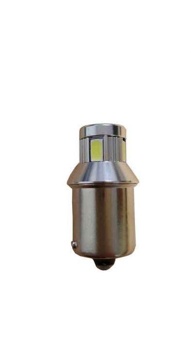 Canbus LED R5W / Oranje