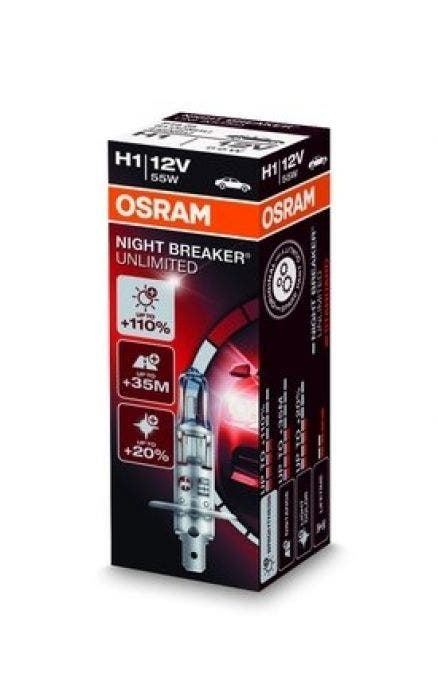 osram-night-breaker-unlimited-h1-blister-1-lamp