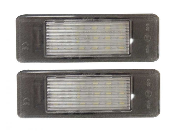 citroen-led-kentekenverlichting