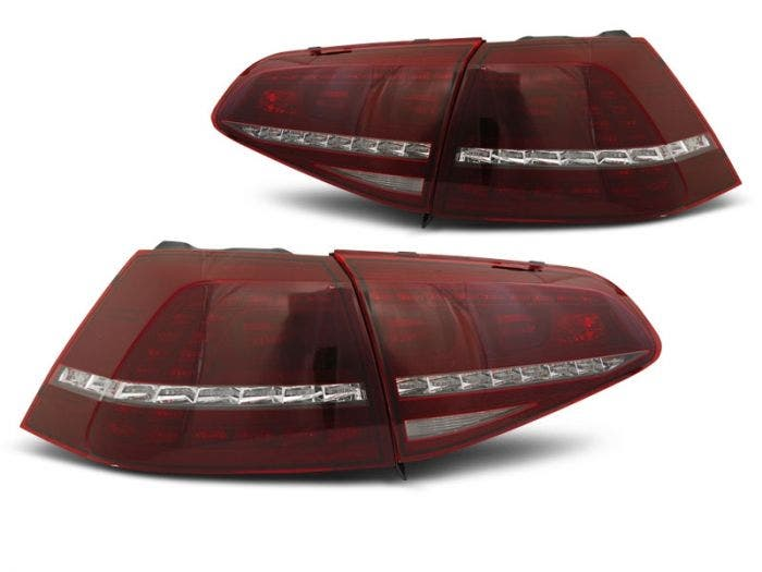 dynamisch-led-achterlicht-unit-vw-golf-7-13-17-red-white