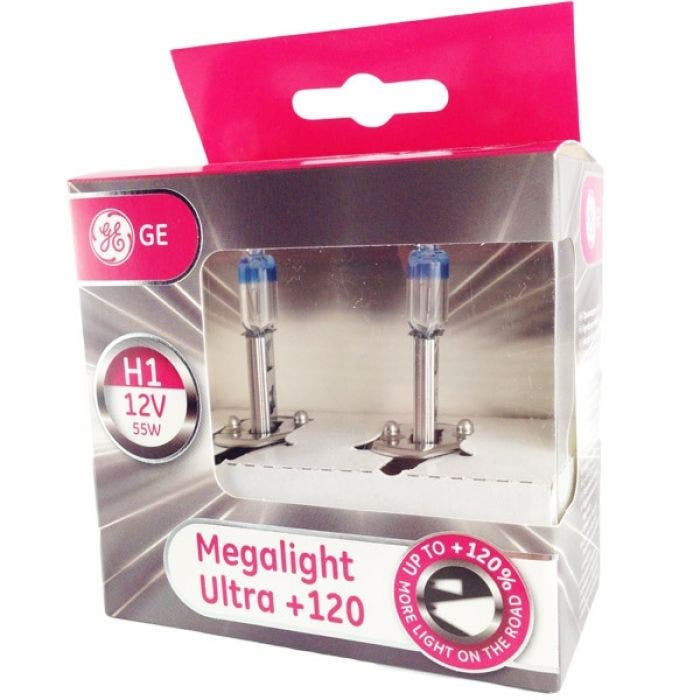 ge-halogeen-megalight-ultra-120-h1