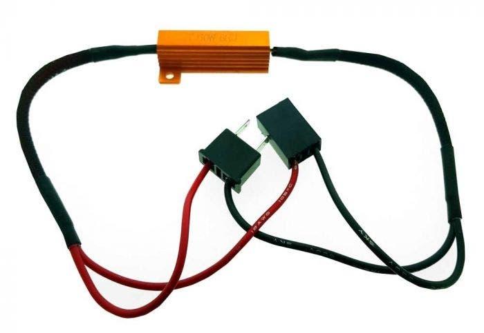 grootlicht-canbus-kabel-50w-h-maten-h7