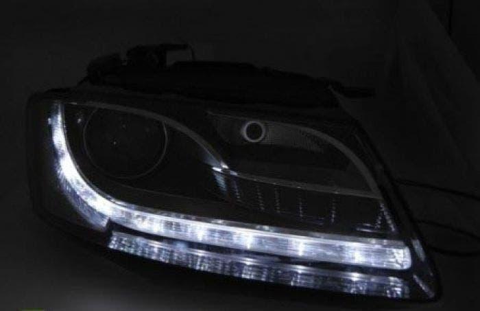 led-tube-koplamp-unit-Audi-A5-07-11-tube