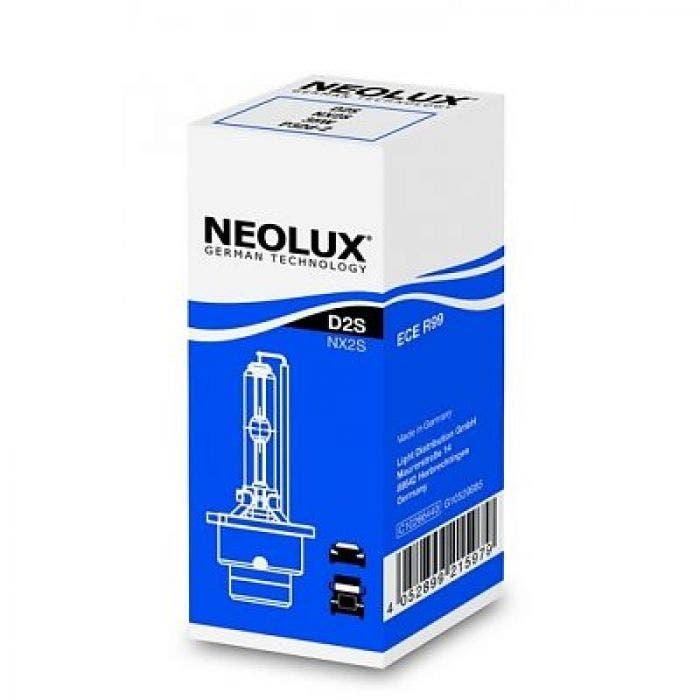 neolux-d2s
