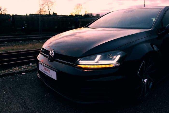 Osram-Full-LED-VW-Golf-7-Unit-DTS-3