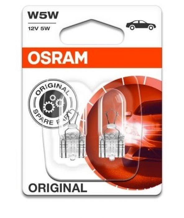 Osram-Original-W5W-T10-2825-02B