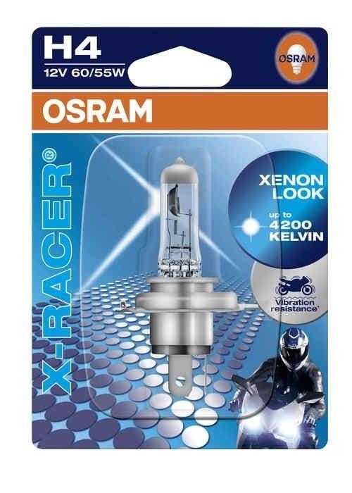 Osram-X-Racer-Motor-H4-64193XR-01B