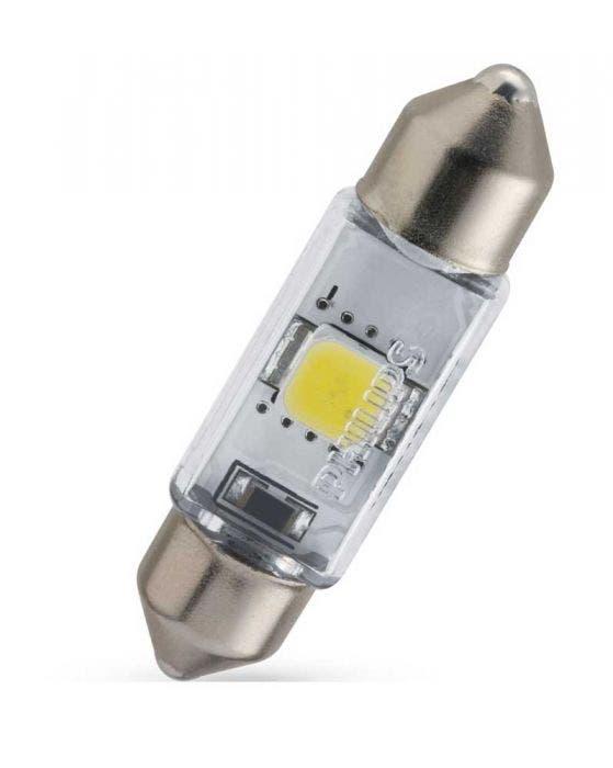 philips-led-c5w-38mm-128596000KX1