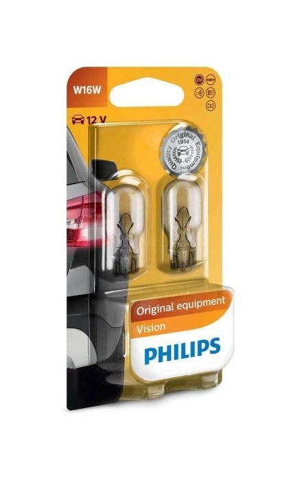 philips-vision-blister-w16w