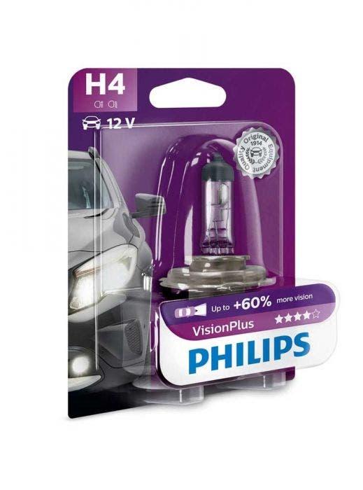 philips-vision-plus-h4