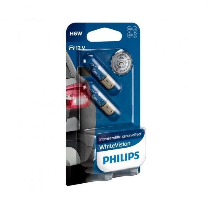 philips-whitevision-h6w-bax9s-12036WHVB2