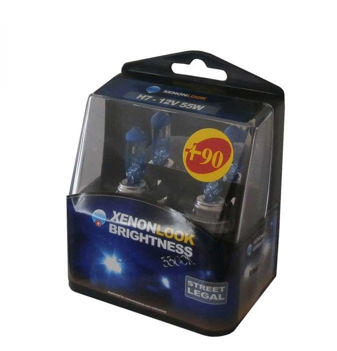 xenonlook-plus-90-3300k-h7