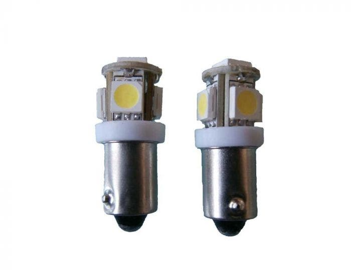 xenonlook-5-smd-led-ba9s-wit