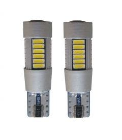 27-HP-SMD-LED-W5W-T10-wit